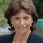 Profile picture of Sylvie Mercier