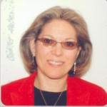 Profile picture of Deb Forman