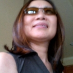 Profile photo of Phuong Le Callaway, PhD