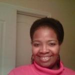 Profile picture of Twanna J