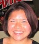 Profile picture of Kaya Walton