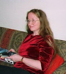 Profile picture of Kathy A. Albetski
