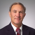 Profile picture of Daryl Covey