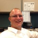 Profile picture of Patrick Dale Smith