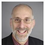 Profile picture of Harris Sokoloff