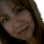 Profile picture of Jeanette Perez