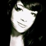 Profile picture of Kat Morera