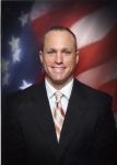 Profile picture of Benjamin M. McGuire