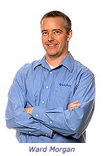 Profile picture of Ward Morgan