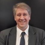 Profile picture of Michael Carroll