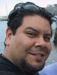 Profile picture of Eric Jasso