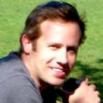 Profile picture of Dave Paolicelli