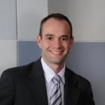 Profile picture of Brandon Dart