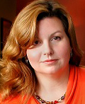 Profile picture of Mandy Vavrinak