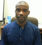 Profile picture of Derrick G. Silas, Sr.