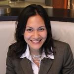Profile picture of Jeleen Briscoe