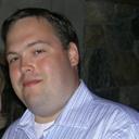 Profile picture of Justin Stockton