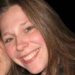 Profile picture of Jennifer Smith