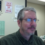 Profile picture of Kevin Lanahan