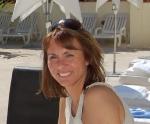 Profile picture of June Breivik