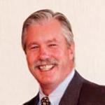 Profile picture of Bill Ryan