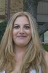Profile picture of Alison Norman