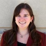 Profile picture of Jessica Thayer