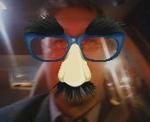 Profile picture of tony joyce