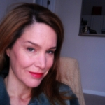 Profile picture of Jennifer C Morin