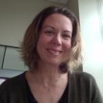 Profile picture of Nancy Herlocher