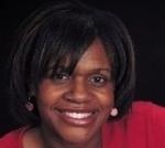 Profile picture of Yvette Grimes