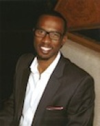 Profile picture of site author wesley dewalt