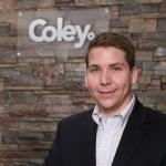 Profile picture of Dan Coley