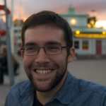 Profile photo of David Dubovsky