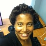Profile picture of Lisa Coates