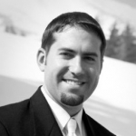 Profile photo of Derek Belt
