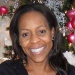 Profile picture of Tamara Merges