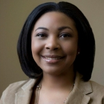 Profile picture of Alexis L. Garner