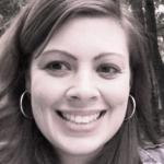 Profile picture of Sarah Williamson-Baker