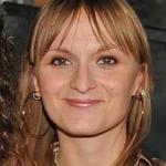 Profile picture of Fulvia Vallini