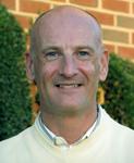 Profile picture of Chad Sain