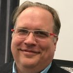 Profile picture of Kevin Knutson, ICMA-CM