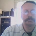 Profile picture of Bernard D Tremblay (ben)