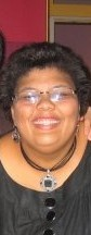 Profile picture of site author Thera Hearne