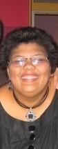 Profile picture of Thera Hearne
