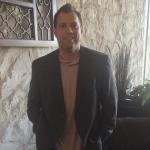 Profile picture of Rod Trevino