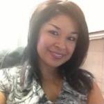 Profile picture of Brandi R. Bernal