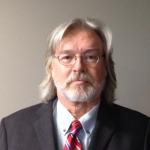 Profile picture of Jon A. White