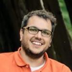 Profile picture of Dominic Doiron