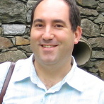 Profile photo of Daniel Bennett
